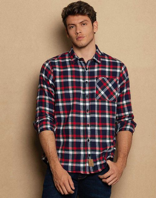 camisa-112043-rojo-1.jpg