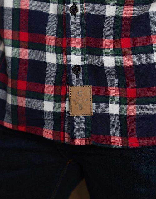 camisa-112043-rojo-2.jpg