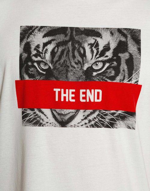 camiseta-113703-crudo-2.jpg