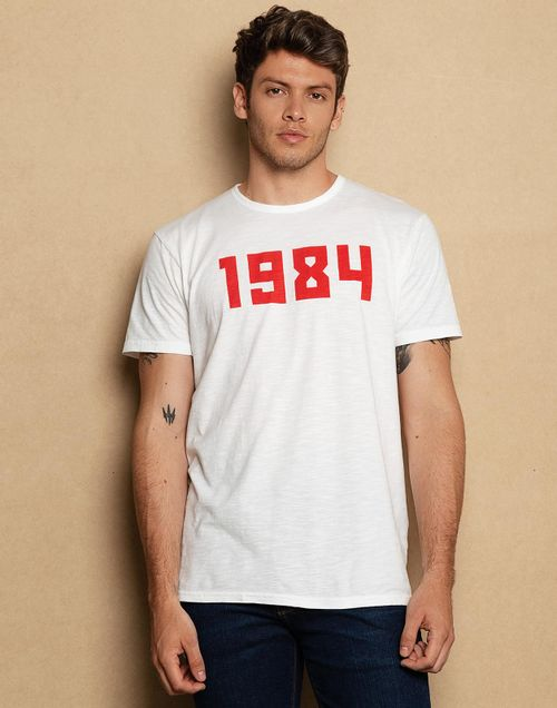 camiseta-113721-crudo-1.jpg