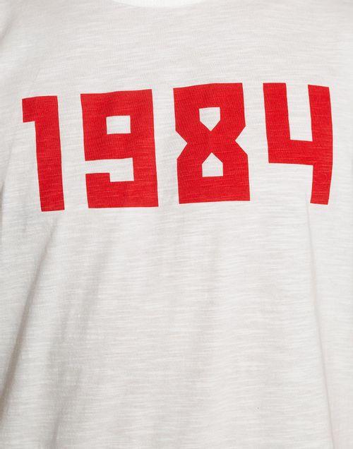 camiseta-113721-crudo-2.jpg