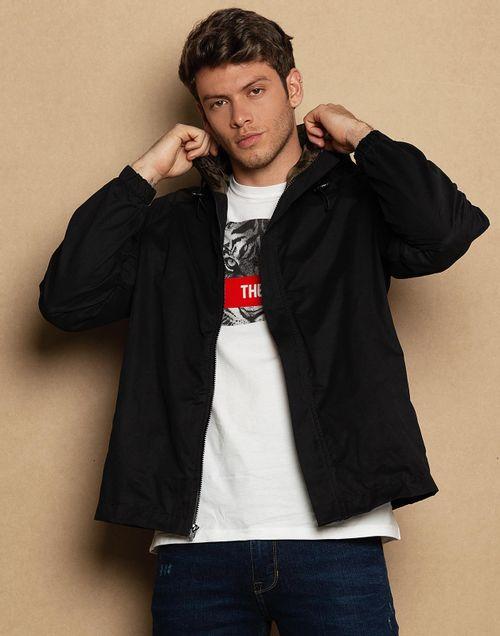 chaqueta-113033-negro-1.jpg