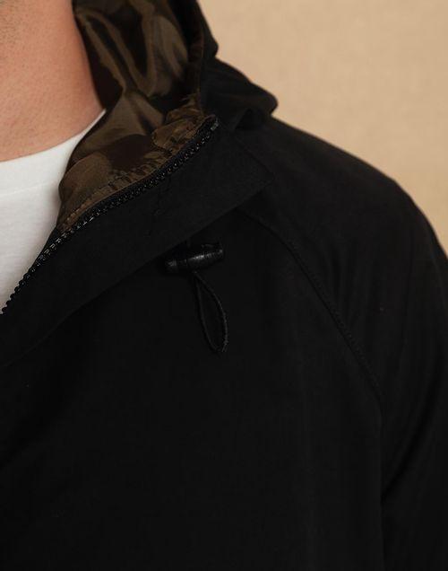 chaqueta-113033-negro-2.jpg