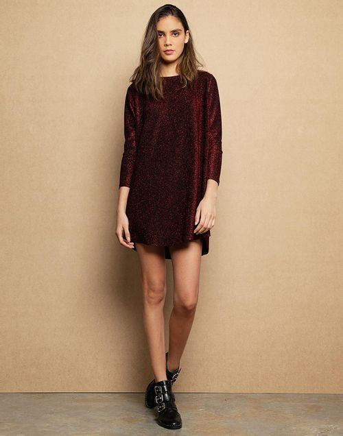 vestido-180142-rojo-1