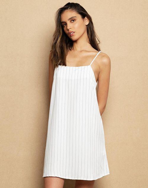 vestido-140862-crudo-1
