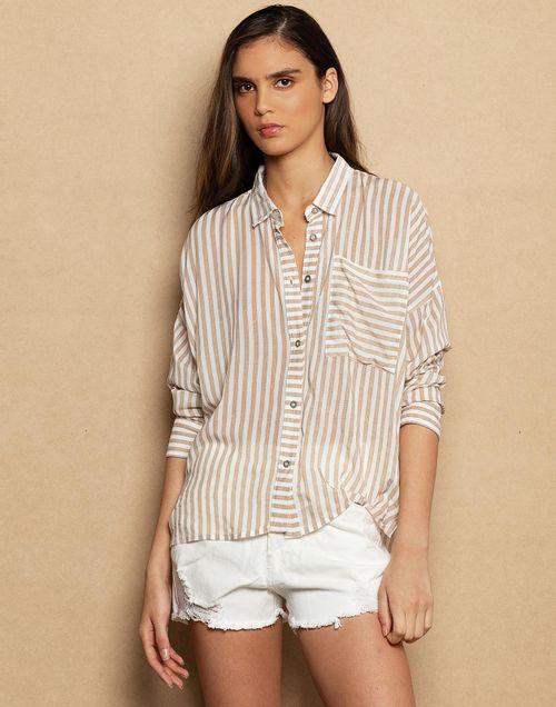 camisa-140042-crudo-1.jpg