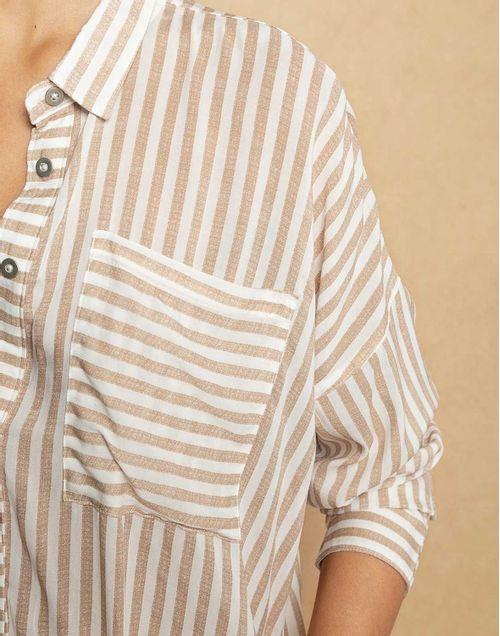 camisa-140042-crudo-2.jpg
