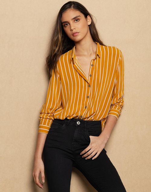 camisa-140064-amarillo-1.jpg