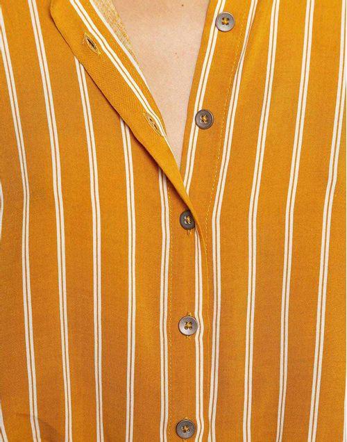 camisa-140064-amarillo-2.jpg