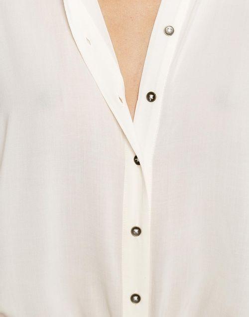 camisa-140074-crudo-2.jpg