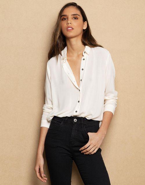 camisa-140074-crudo-1.jpg