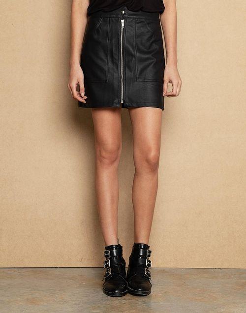 falda-140048-negro-1.jpg