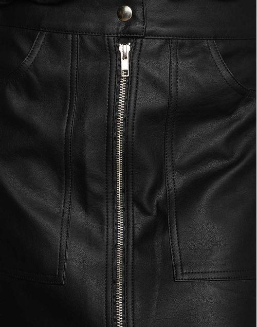 falda-140048-negro-2.jpg