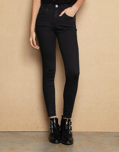 pantalon-130261-negro-1.jpg