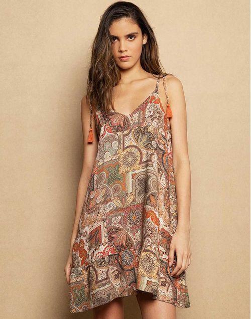 vestido-140075-cafe-1.jpg