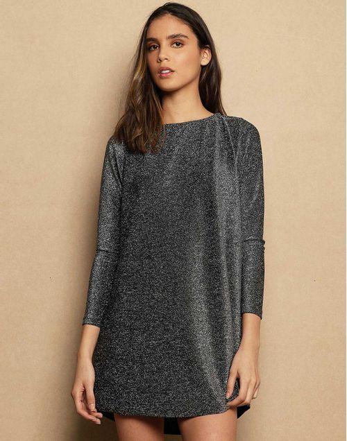 vestido-180142-gris-1.jpg