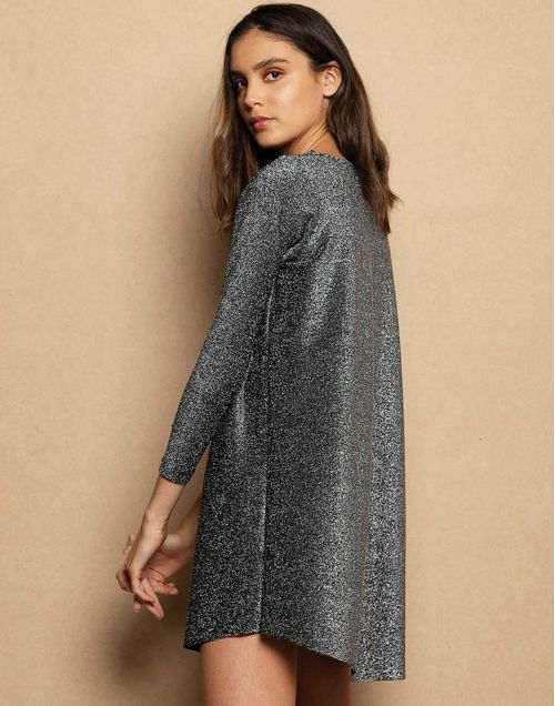 vestido-180142-gris-2.jpg