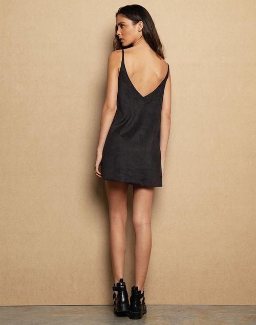 vestido-180156-negro-2.jpg