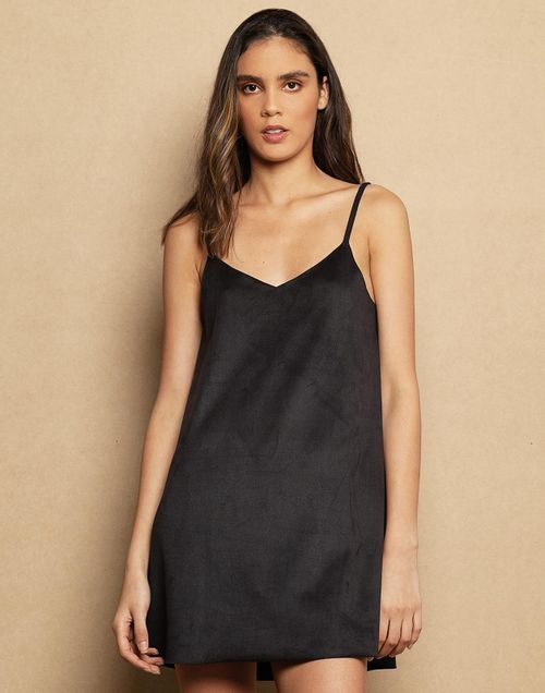 vestido-180156-negro-1.jpg