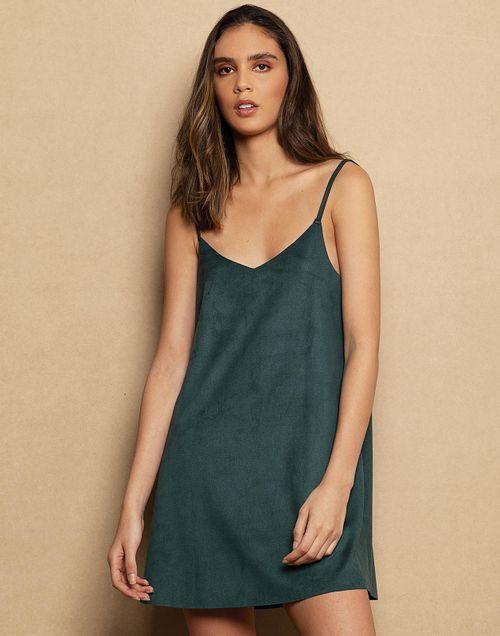 vestido-180156-verde-1.jpg