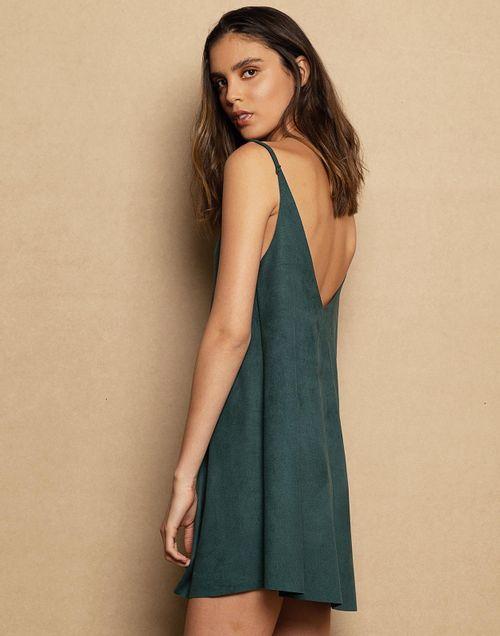 vestido-180156-verde-2.jpg