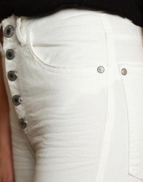 pantalon-130265-crudo-2.jpg