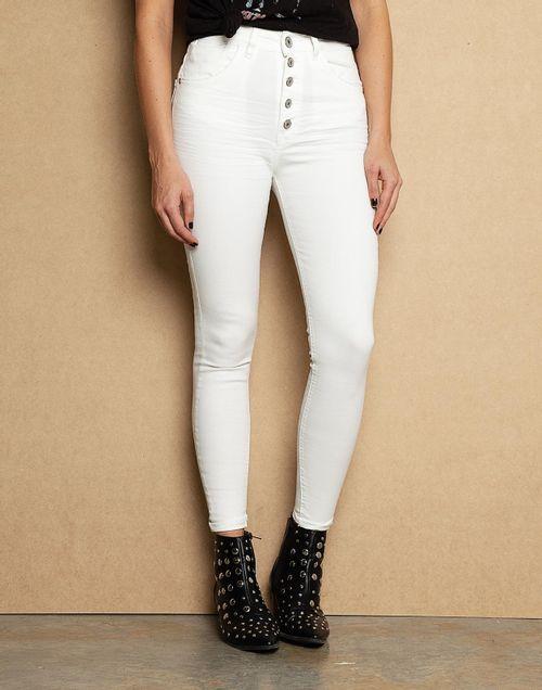 pantalon-130265-crudo-1.jpg