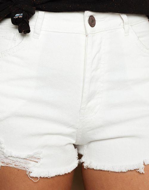 short-130266-blanco-2.jpg