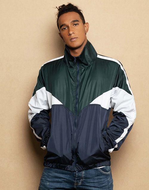 chaqueta-112972-verde-1