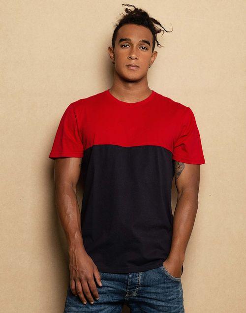 camiseta-113710-rojo-1.jpg