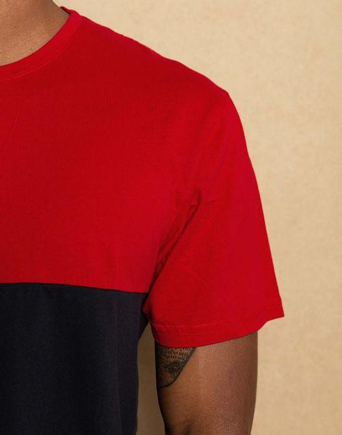 camiseta-113710-rojo-2.jpg