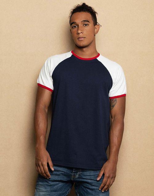 camiseta-113711-azul-1.jpg