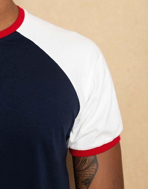 camiseta-113711-azul-2.jpg