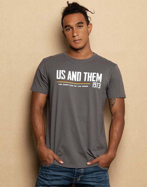 camiseta-113716-gris-1.jpg