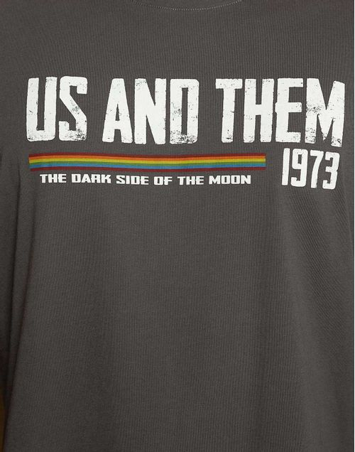 camiseta-113716-gris-2.jpg