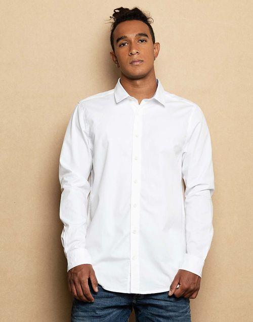camisa-112973-blanco-1