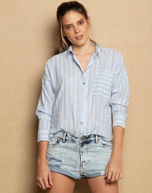 camisa-140056-azul-1.jpg