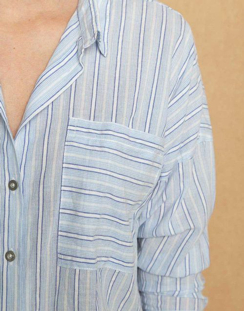 camisa-140056-azul-2.jpg