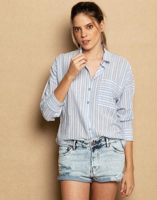 camisa-140056-rosado-1.jpg