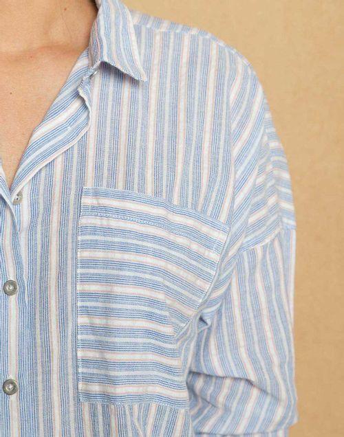 camisa-140056-rosado-2.jpg