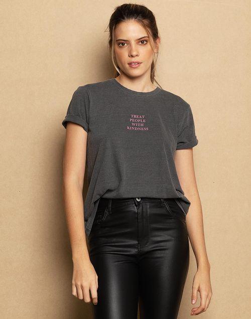 camiseta-180140-negro-1.jpg