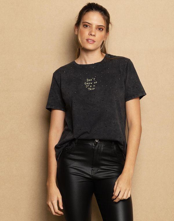 camiseta-180149-negro-1.jpg