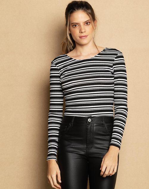 camiseta-180150-negro-1.jpg