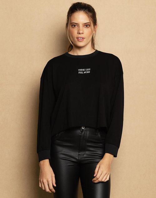 camiseta-180151-negro-1.jpg