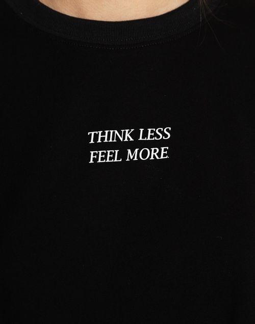 camiseta-180151-negro-2.jpg