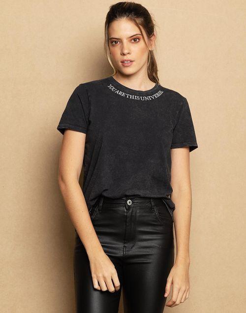 camiseta-180157-negro-1.jpg