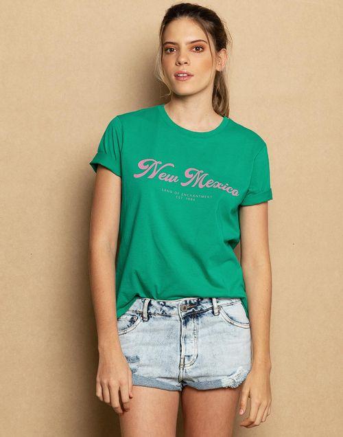 camiseta-180158-verde-1.jpg