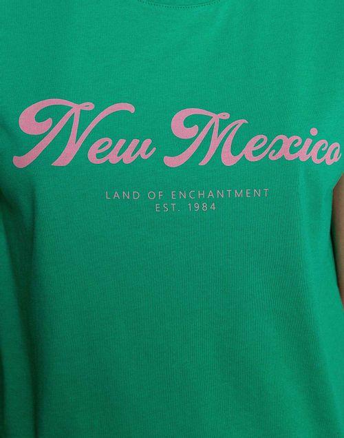 camiseta-180158-verde-2.jpg