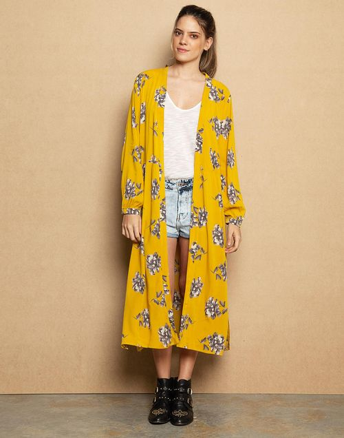 kimono-140014-amarillo-1.jpg