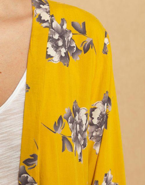 kimono-140014-amarillo-2.jpg